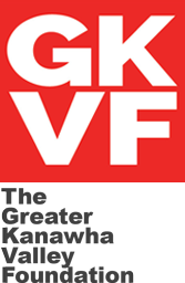 The Greater Kanawha Valley Foundation Retina Logo