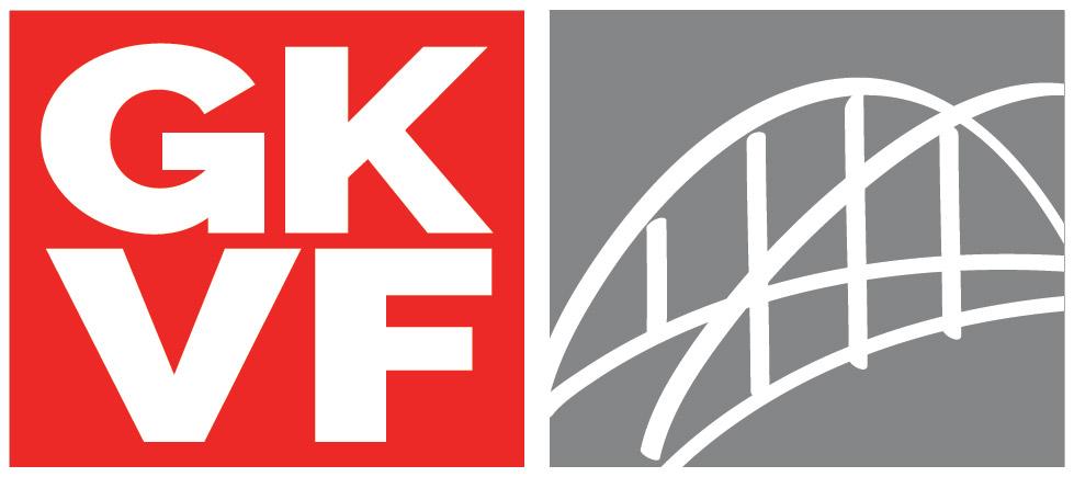 gkvf_logo_new-01