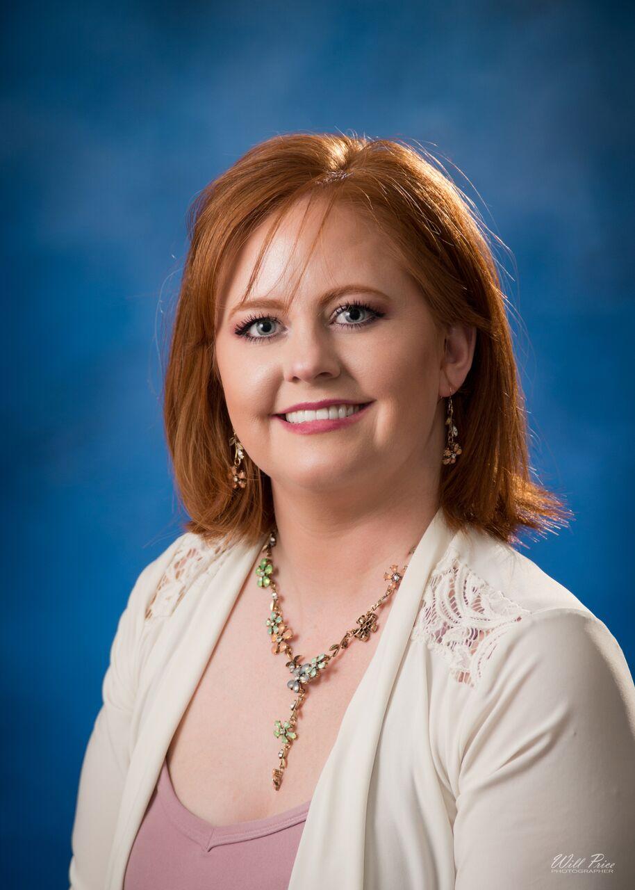 Sarah Furrow